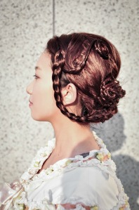 _1860_hairstyle__80+