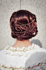_1860_hairstyle__81
