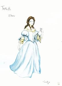 Elmire-3