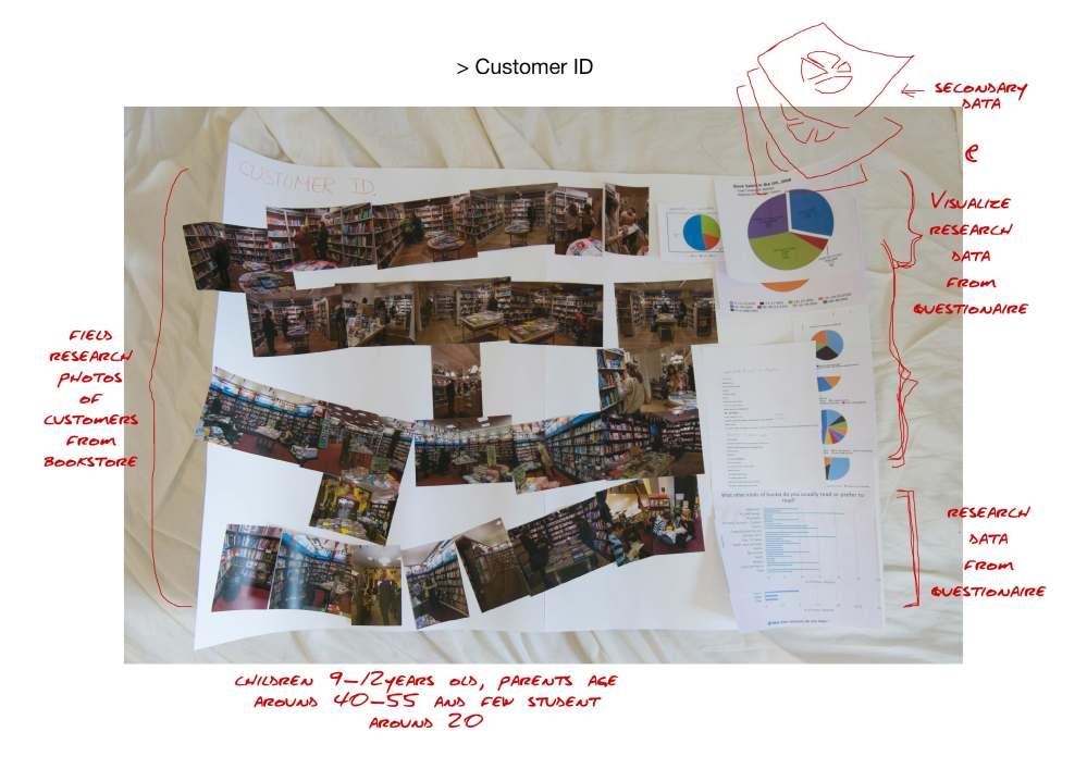 Creative future folder_Page_05
