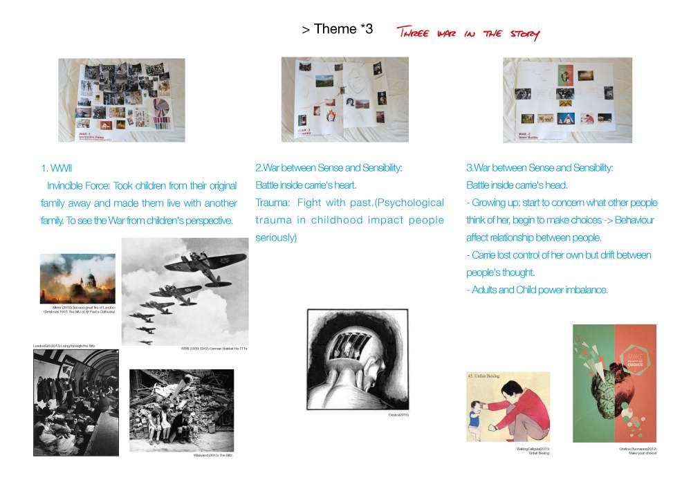 Creative future folder_Page_06