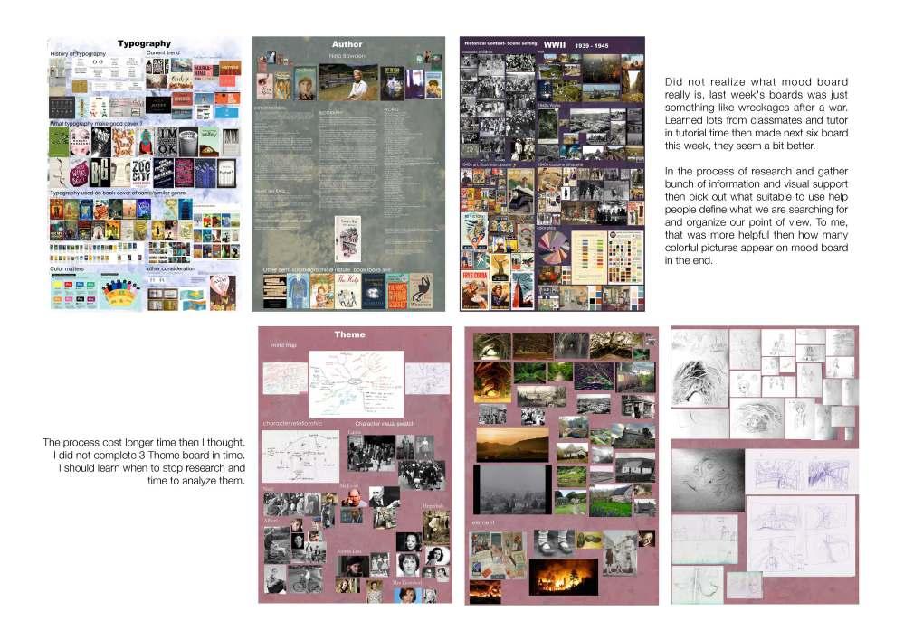 Creative future folder_Page_08