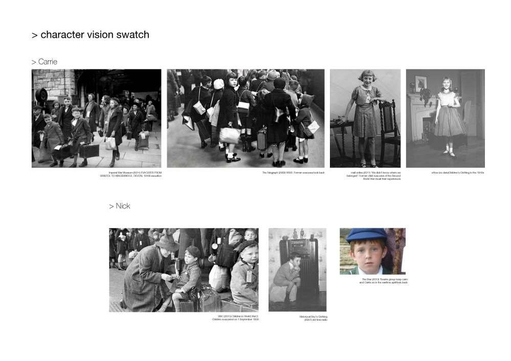 Creative future folder_Page_13