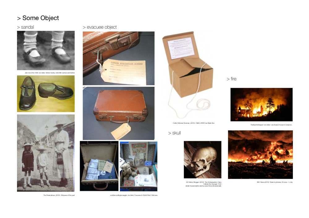Creative future folder_Page_18