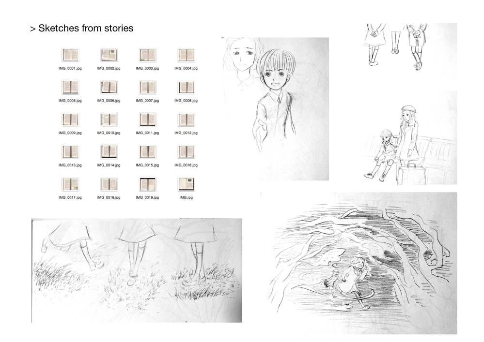 Creative future folder_Page_19