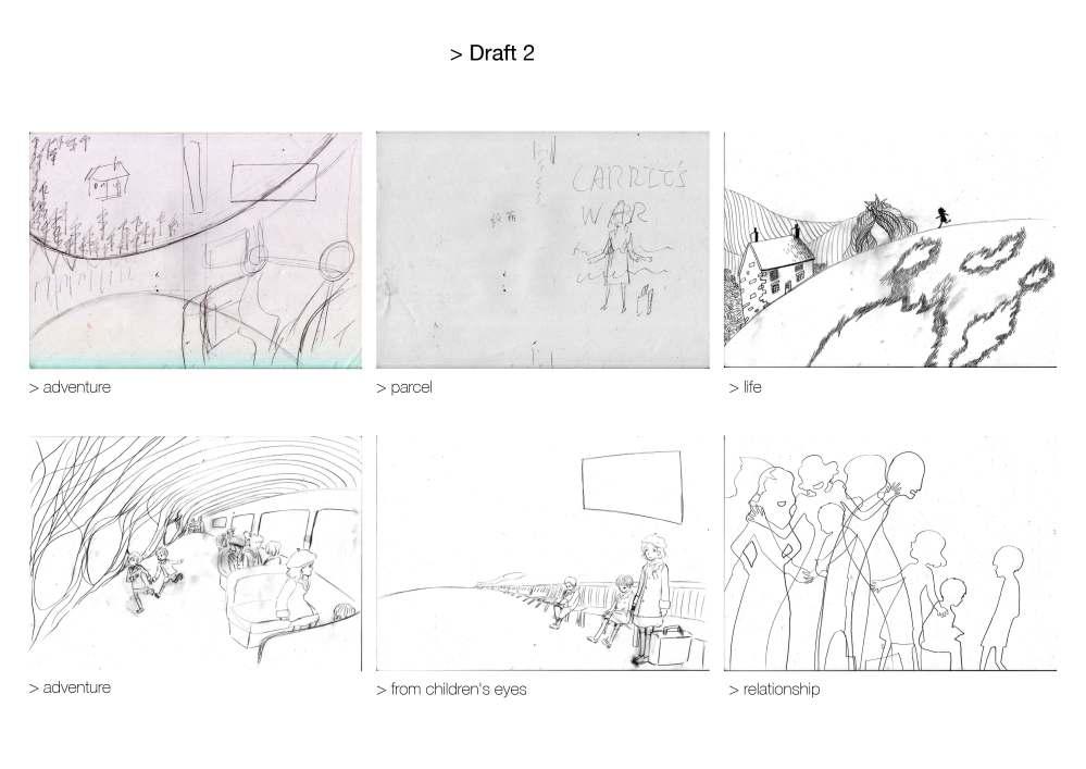 Creative future folder_Page_22