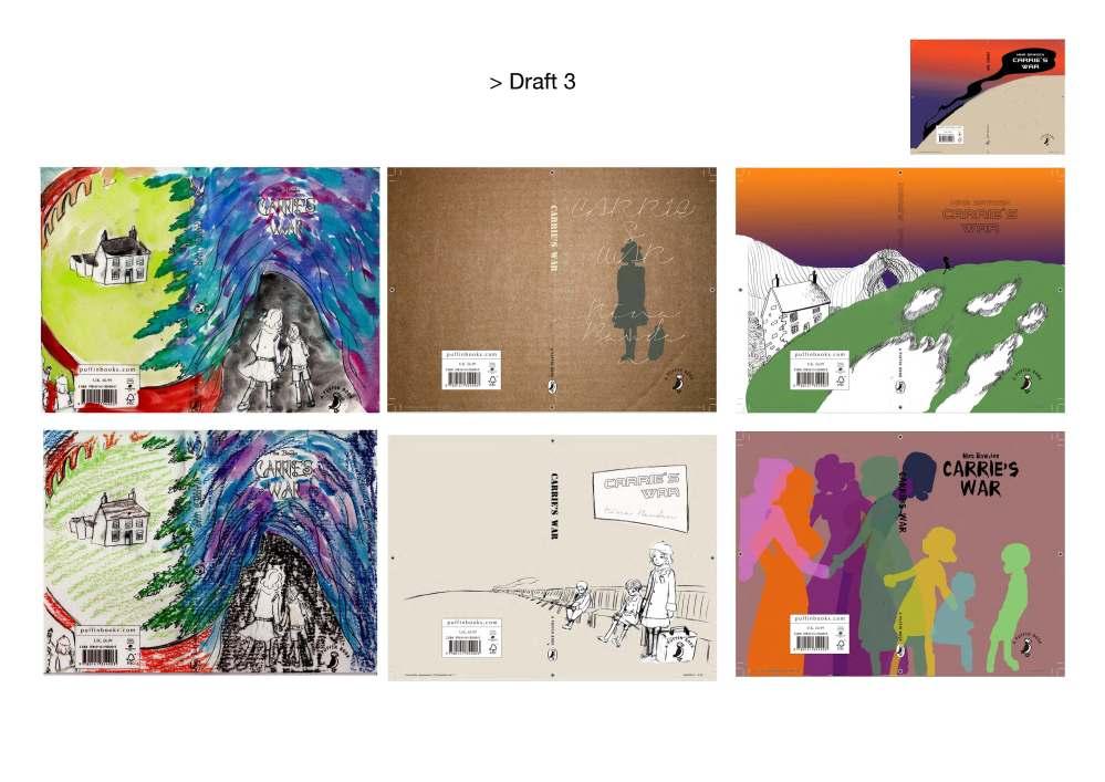 Creative future folder_Page_23
