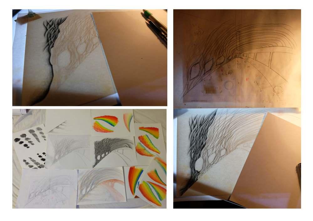 Creative future folder_Page_26